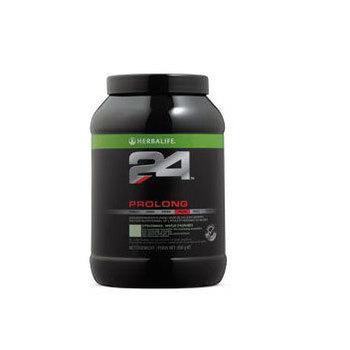 Herbalife 24 Prolong
