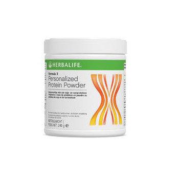 Proteïnepoeder