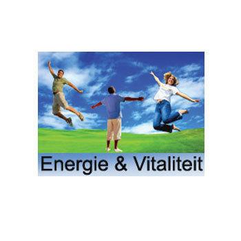 Energie & Vitaliteit